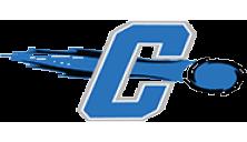 CMS Central 301 icon logo
